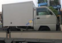 Suzuki Carry Truck - Xe chạy được trong giờ cấm - 495kg - khuyến mãi lớn - liên hệ