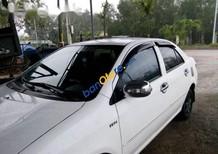 Bán Toyota Vios G năm 2004, màu trắng