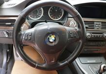 Bán xe BMW M3 đời 2009, màu trắng, nhập khẩu nguyên chiếc