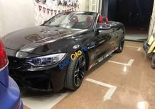 Bán ô tô BMW 4 Series 420i đời 2017, nhập khẩu nguyên chiếc