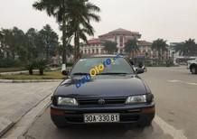 Cần bán xe Toyota Corolla năm 1997, nhập khẩu như mới, 125tr