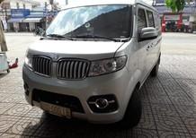 Xe bán tải Dongben X30 cũ, đời 2015