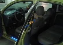 Bán Chevrolet Spark Van 2009