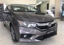 Honda Giải Phóng - Honda City 2019 1.5 CVT giá tốt, Giao ngay - Hotline: 0903.273.696