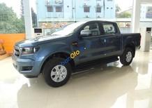Bán Ford Ranger XLT 2.2L MT, tại Bắc Ninh, nhập khẩu, giá cả thương lượng