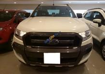 Bán Ford Ranger XLS MT 2016, xe đẹp trên cả đẹp