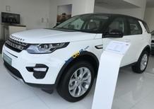Discovery Sport 5+2 chỗ chính hãng ưu đãi tốt nhất - Tel 0908170330