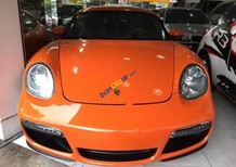 Bán Porsche Cayman S đời 2007, nhập khẩu