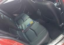 Bán xe Mazda 3 đời 2017, màu đỏ, 680tr