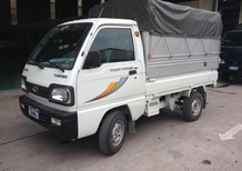 Bán xe Towner 800 tải trọng 9 tạ, hỗ trợ trả góp 80%