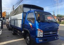 Bán xe tải Hyundai TMT 2t3 giá siêu rẻ, chất lượng cao, giao xe ngay