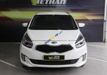 Cần bán xe Kia Rondo 2.0AT đời 2015, màu trắng