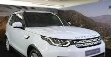 0918842662 bán Land Rover Discovery SE, HSE, LR 5- sx 2018 chính hãng, 7 chỗ- ưu đãi tốt nhất giao xe ngay