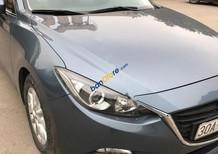 Cần bán gấp Mazda 3 1.5L đời 2015 số tự động giá cạnh tranh