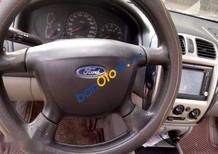Bán ô tô Ford Laser đời 2002