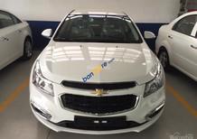 Chevrolet Cruze giảm giá sập sàn năm 2018 LH 0912844768 hỗ trợ trả góp toàn quốc