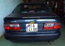 Bán Toyota Corona 1993, xe nhập xe gia đình