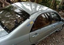Bán Kia Cerato đời 2007, xe nhập, 200tr