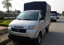 Bán xe pro suzuki tại Hải Phòng - Liên hệ: Ms Nga 0911930588