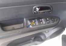 Bán Kia Carens SX 2.0MT sản xuất 2013, màu bạc, 398tr