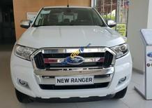 Bán xe Ford Ranger trả trước giá từ 159tr, tặng nắp, bảo hiểm