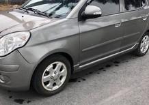 Bán lại xe Kia Morning đời 2010, số tự động