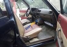 Bán Toyota Cressida đời 1986
