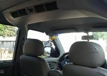 Cần bán xe Suzuki APV đời 2007, màu bạc xe gia đình, giá chỉ 255 triệu