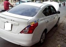 Bán xe Nissan Sunny đời 2016, màu trắng, nhập khẩu số tự động, giá chỉ 445 triệu