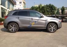 Cần bán xe Mitsubishi Outlander Sport CVT Prenium, nhập khẩu chính hãng, có trả góp