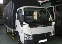Cần bán xe tải Isuzu 2T2, giá cả cạnh tranh