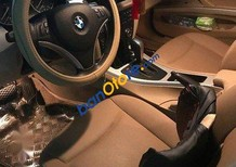 Bán xe BMW 3 Series 325i đời 2010, màu đen, nhập khẩu chính chủ, 649tr