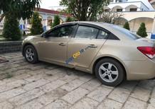 Bán Chevrolet Cruze LS đời 2011
