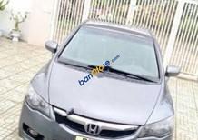 Chính chủ cần bán gấp Honda Civic đời 2010, số tự động