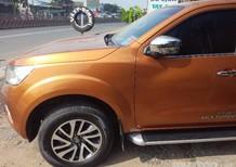 Xe Nissan Navara đời 2015, nhập khẩu chính hãng, giá tốt