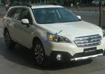 Bán xe Subaru Outback 2.5 2017, giảm giá 109tr đủ màu - gọi Ms Tú 0902767567