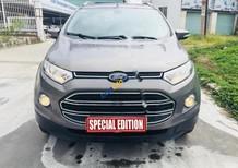 Bán ô tô Ford EcoSport đời 2015, màu nâu, 539 triệu