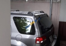 Cần bán lại xe Ford Escape đời 2011, màu xám