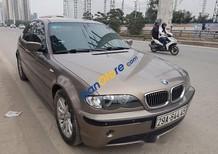 Bán xe BMW 3 Series 318i 2006 số tự động, 318 triệu