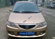 Chính chủ bán xe Mazda Premacy 2005, nhập khẩu