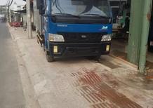 Xe tải Veam 4t9 động cơ Huyndai trả trước 50tr