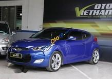 Bán Hyundai Veloster GDI 1.6AT đời 2011, 488 triệu
