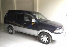 Bán Toyota Zace GL đời 2001 chính chủ, giá 190tr