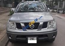 Cần bán lại xe Nissan Navara AT đời 2012, giá 440tr