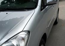 Cần bán lại xe Toyota Innova đời 2009, nhập khẩu nguyên chiếc giá cạnh tranh