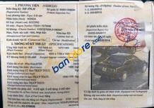 Bán Honda Accord đời 1990, giá tốt