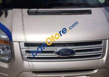 Cần bán Ford Transit MT đời 2013, giá tốt