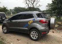 Bán xe Ford EcoSport đời 2015, giá chỉ 520 triệu