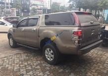 Bán xe Ford Ranger XLS 2.2L 4x2 MT đời 2015, xe nhập còn mới