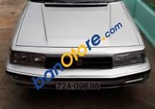 Cần bán xe Honda Accord đời 1985, 55 triệu